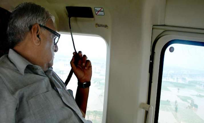 uttarakhand haryana provides plane chopper hooda makes