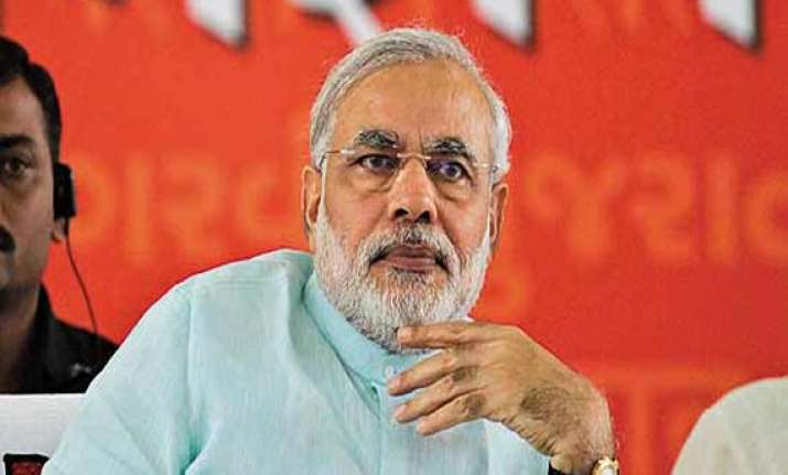 uttarakhand modi in dehradun describes it a national tragedy