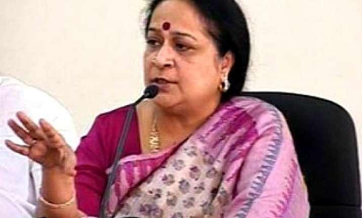 uttarakhand natarajan wakes up to eco sensitive plan