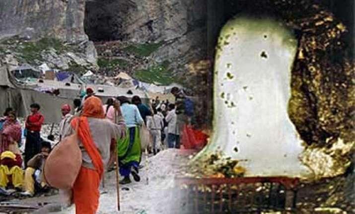 uttarakhand pm calls for regulating religious tourism