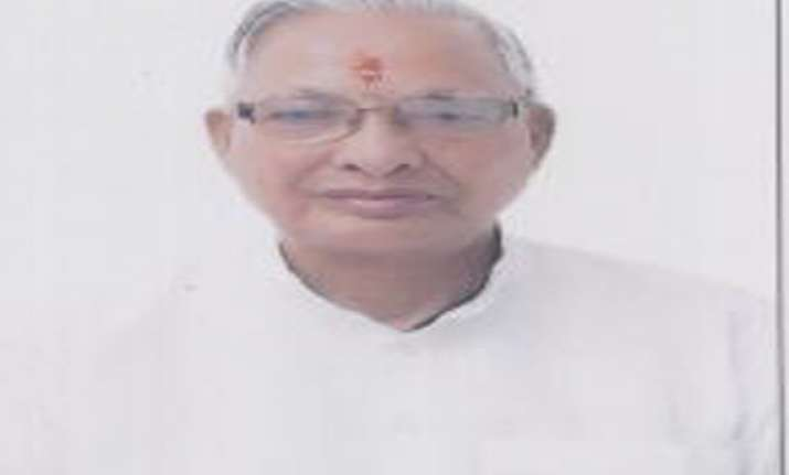 uttarakhand speaker expresses concern over lax in relief
