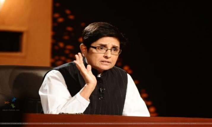 uttarakhand tragedy could have been prevented says bedi
