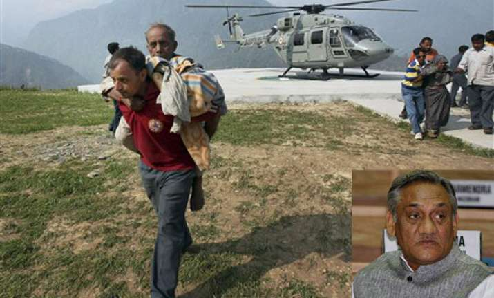 uttarakhand 556 bodies found hundreds may have died says cm