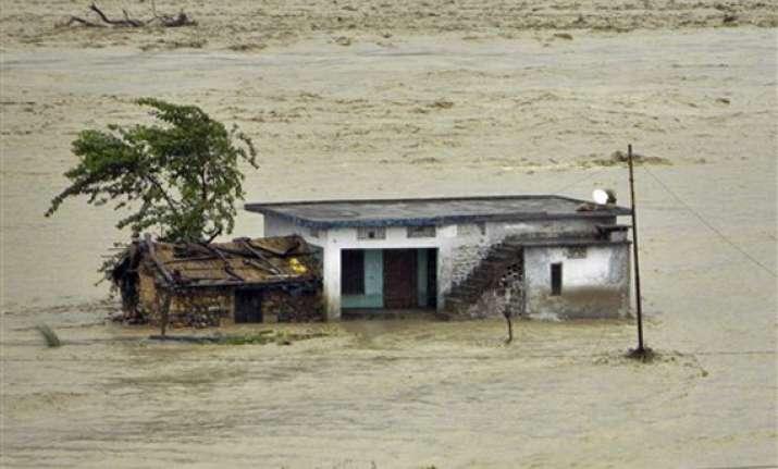 uttarakhand disaster could have been averted state govt