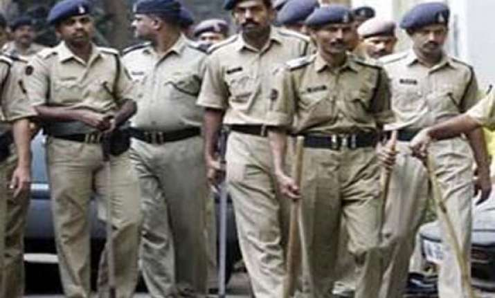 uttarakhand govt engineer found dead in ghaziabad