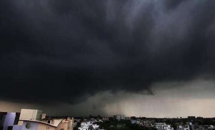 uttarakhand more rains predicted for monday