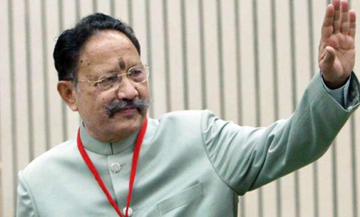 uttarakhand cabinet clears lokayukta bill chief minister in