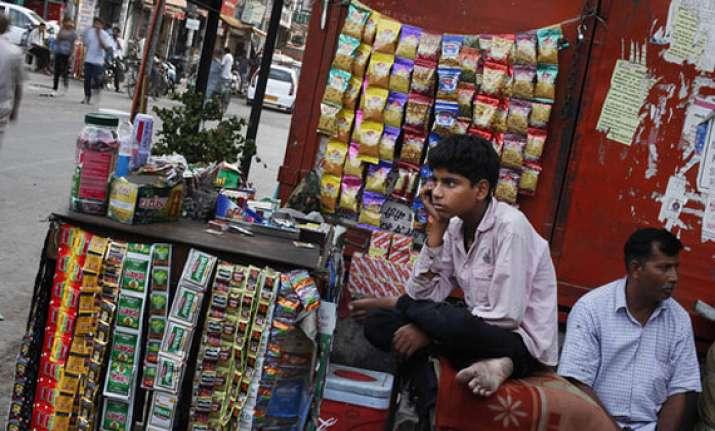vat on cigarette to be increased in mizoram