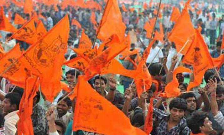 vhp yatra court dismisses pil to release detenues