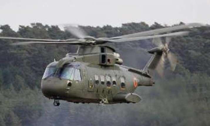 vvip chopper scam cbi officer to attend agustawestland