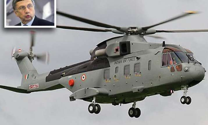 vvip chopper scam middleman guido haschke enters plea