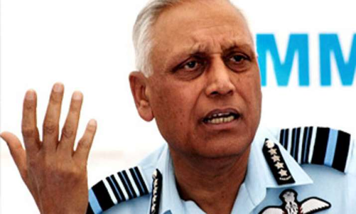 vvip helicopter scam former iaf chief admits meeting