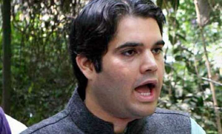 varun gandhi to bring in anna version as private bill