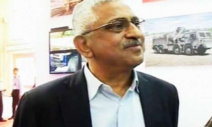 vectra chief ravinder rishi questioned again by cbi