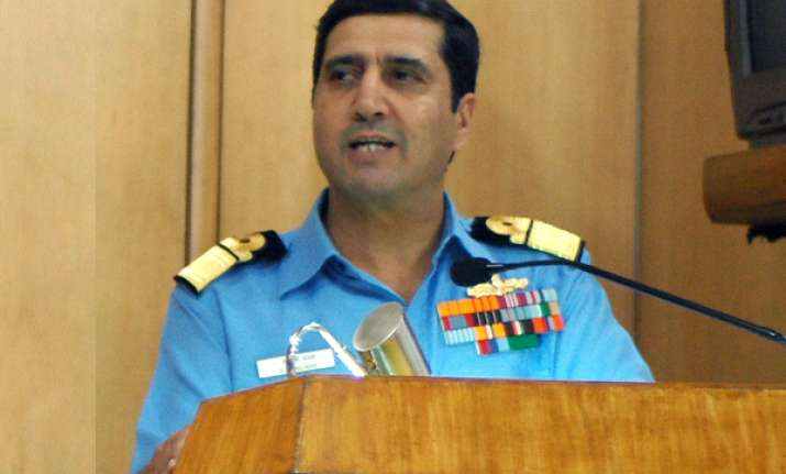 vice admiral dhowan to take over as vice chief of navy