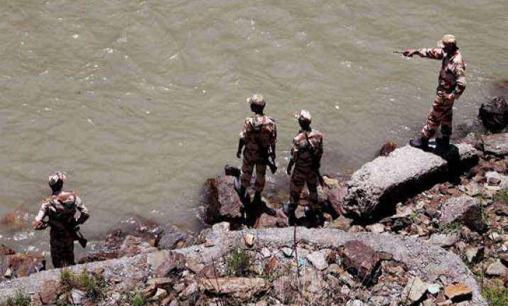 video on beas drowning tragedy goes viral on the net