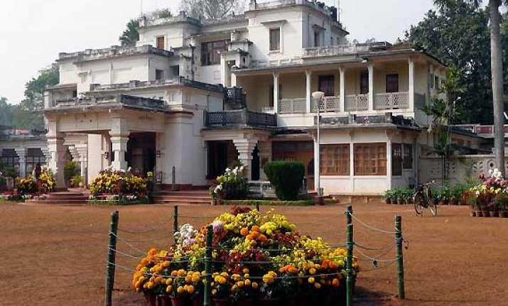 visva bharati appeals to tatas birlas to protect artworks