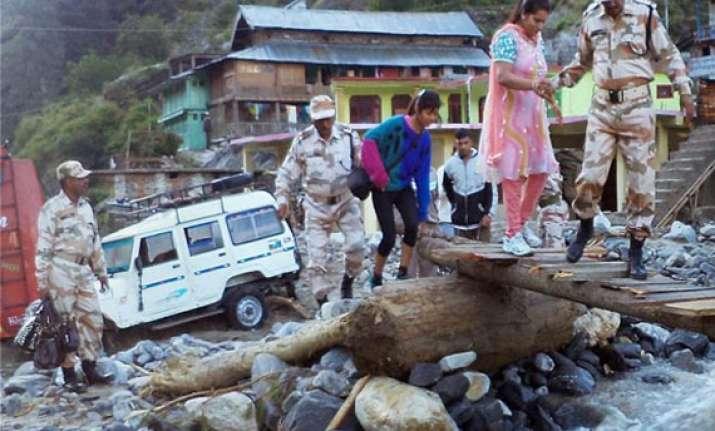 wcl employees donate 1 day salary for uttarakhand flood