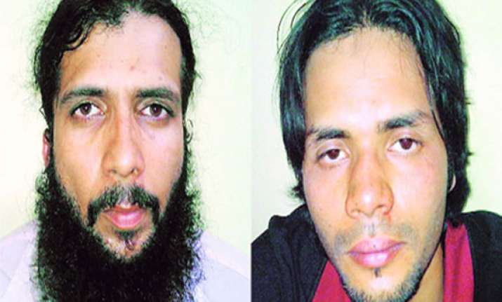 wanted bhatkal kin apprehended in abu dhabi