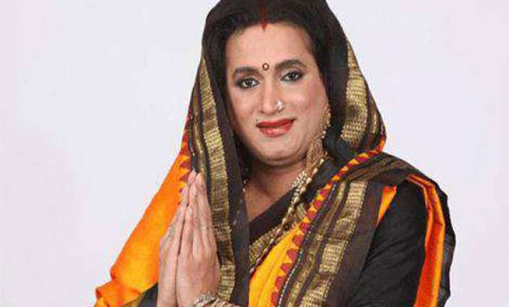 we too are human beings transgender activist lakshmi