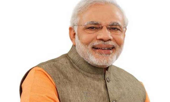 narendra modi says we want to win hearts of people of j and