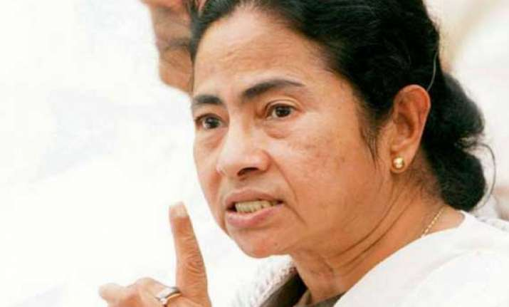 west bengal government seeks financial package for tea