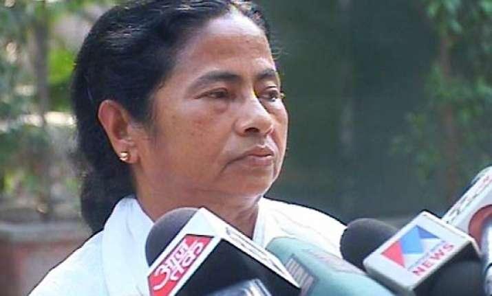 west bengal assembly passes singur bill
