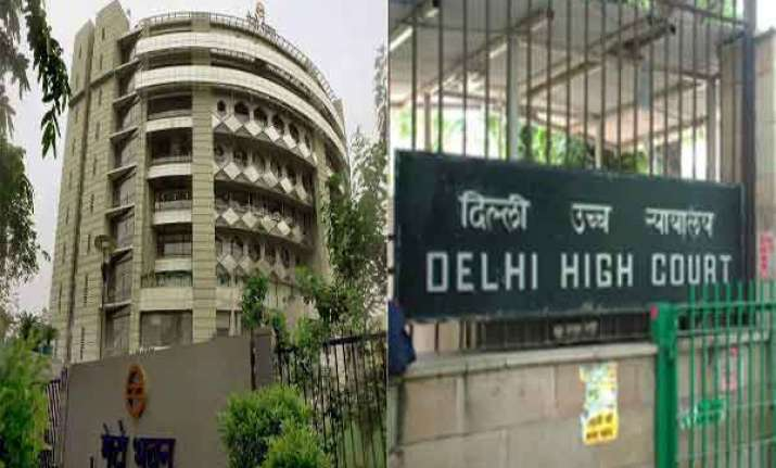 what s the status of claim commissioner hc asks dmrc