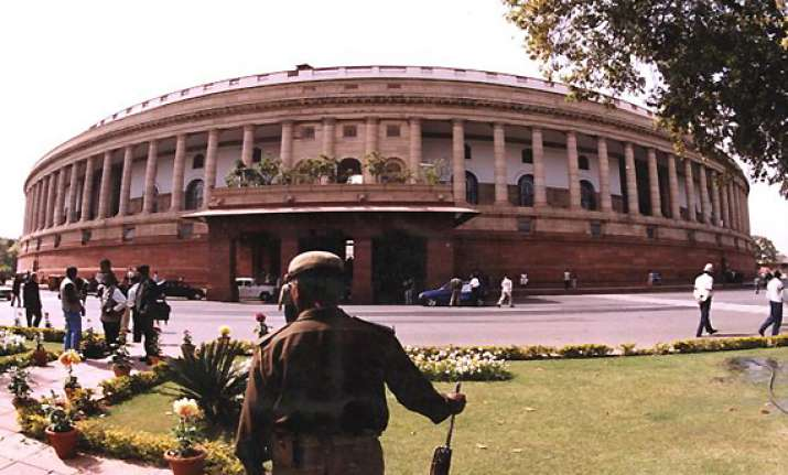 whistle blowers bill passed in ls