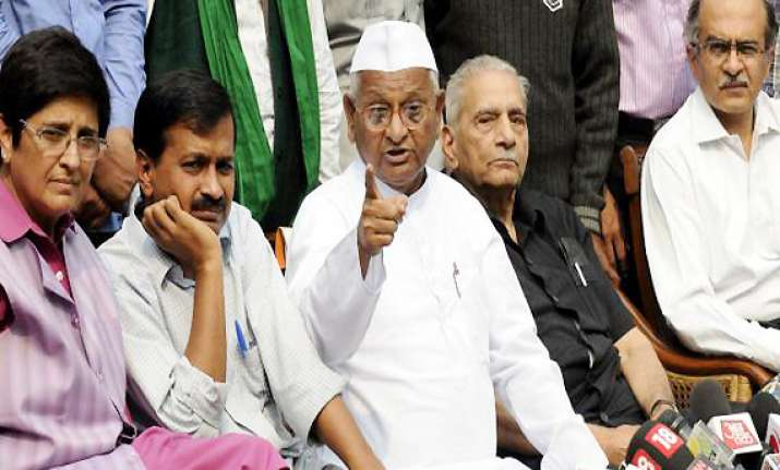 why are you silent on raj thackeray supporter asks anna