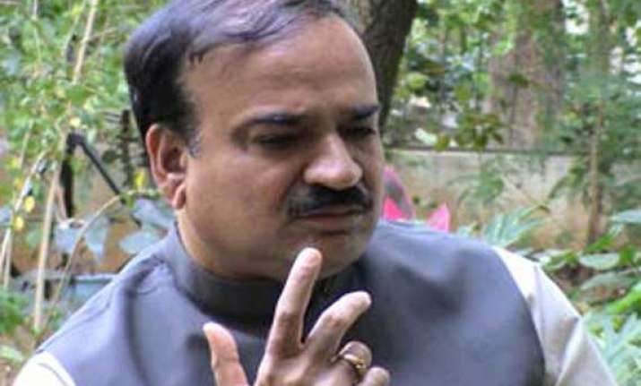 will try to bring down drug prices by 25 40 ananth kumar