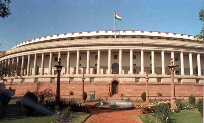 winter session extended for lokpal bill