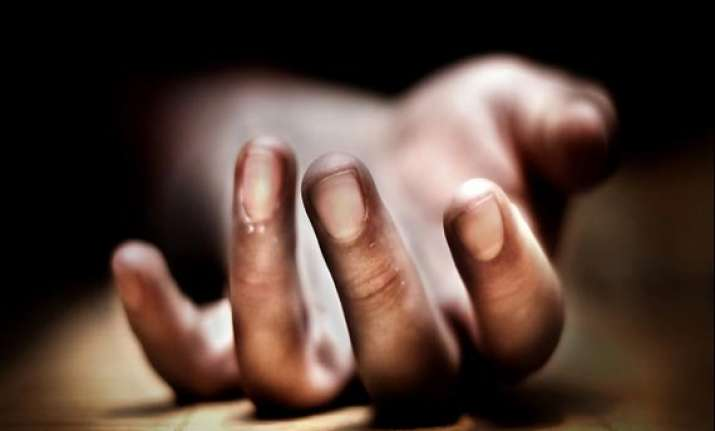 woman commits suicide over dowry in punjab husband booked