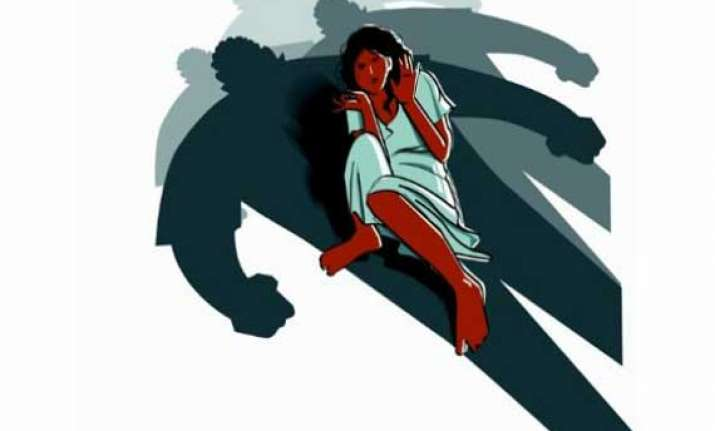 woman killed after being raped in rajasthan