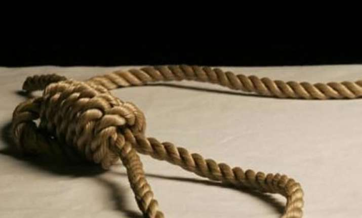 woman kills daughter commits suicide