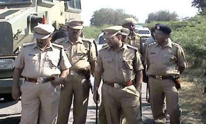 woman kills daughter s rapist in jharkhand