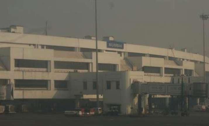 woman held in mumbai airport for bringing sex toys vibrators