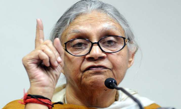 won t allow high rises in delhi as long as i m alive sheila
