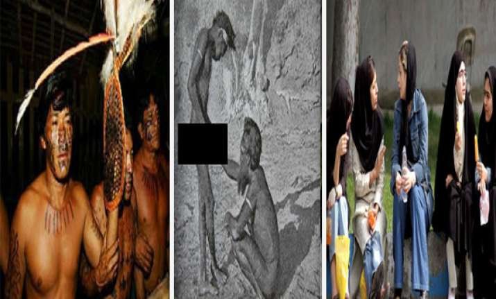 world s 10 most shocking sexual traditions
