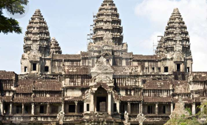 world s largest hindu temple to come up in bihar