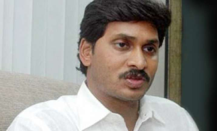 ysr congress calls for ap bandh tomorrow over telangana bill
