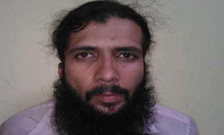 yasin bhatkal admits carrying out 2011 mumbai blasts