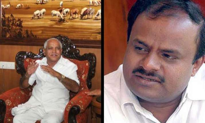 yeddy calls off truth test challenge before gods
