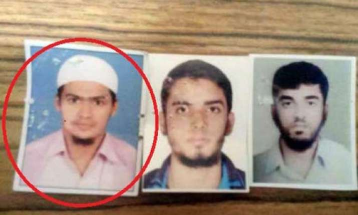 youth from kalyan who joined isis killed in clashes in syria