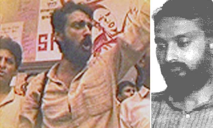 3 convicted for murder of former jnu president