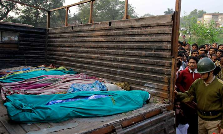 bengal hooch tragedy toll rises to 173