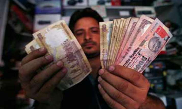 direct cash transfer not violation of poll code