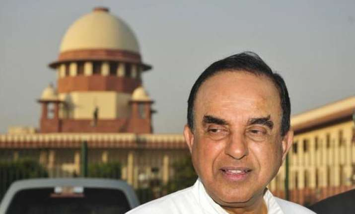 2g case swamy submits documents against chidambaram