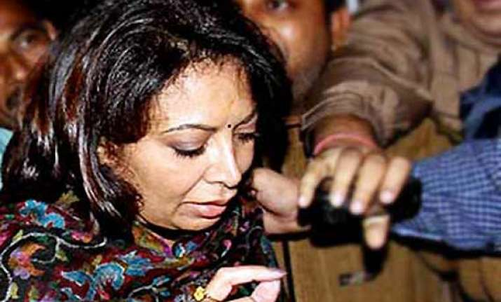 2g case niira radia likely to appear in court on december 5
