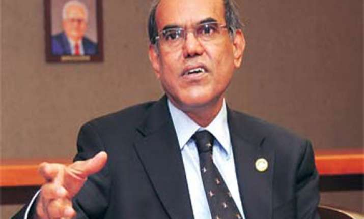 2g case rbi governor deposes before court